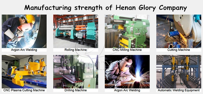 cooking oil processing machine supplier